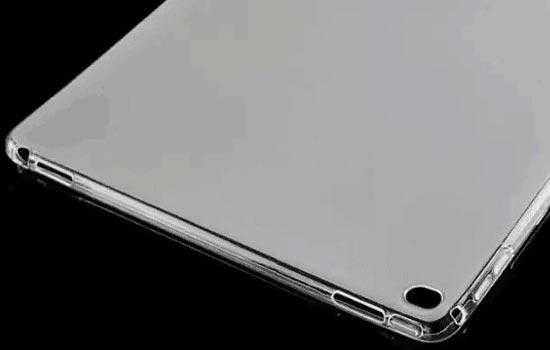 ipad-pro-avslørt-bilder-trekk-tablet-4