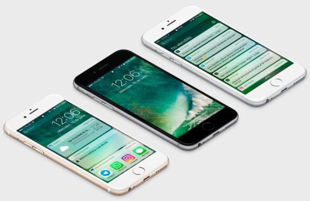 Grensesnitt-iOS-10-1024x665