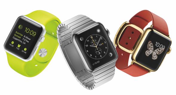 apple-ipad-Shipping