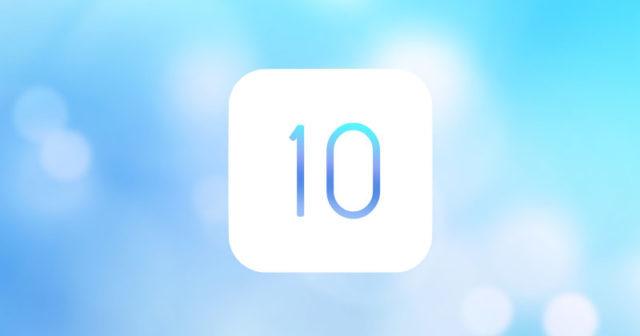 Logo-iOS-10-640x336