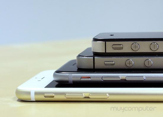 Apple slipper iOS 9.2.1 Beta 1 for utviklere.