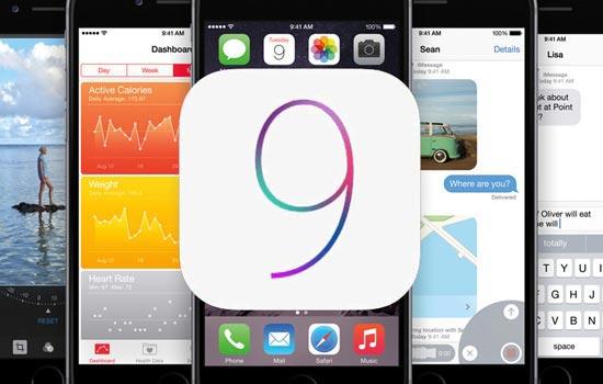 alt-om-iOS-9-eple-2