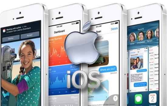 innkjøring kompilering-test iOS-9-iphone-6-4