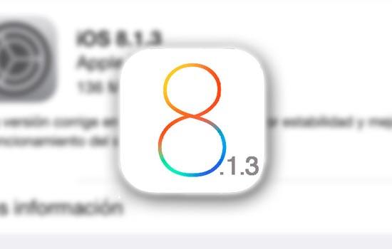 nedgradering-8-1-2-iphone-ipad-2-