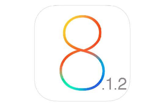 nedgradering-8-1-2-iphone-ipad-3