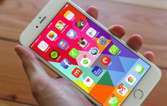 nedgradering-8-1-2-iphone-ipad-4