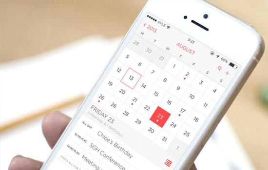 bug-iOS-8-kalender-program-4