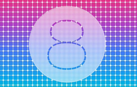 nye-version-iOS-8-1-3-next-uke-4