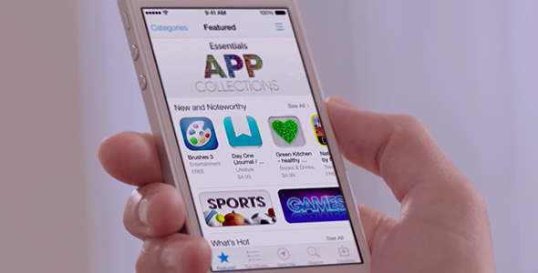 app-butikk-priser (2)