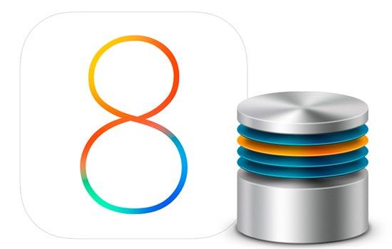 eple krevde-minne-iOS-8-iphone-ipad-3