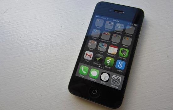 løsningsproblemer-ios-8-1-2-iphone-ipad-3