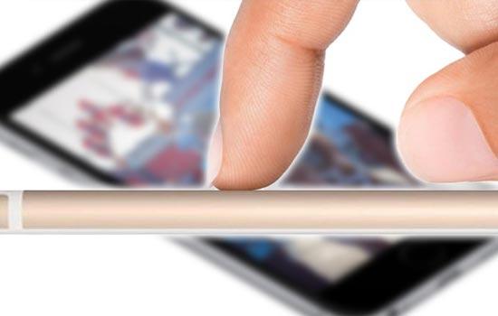 android-lollipop -funksjoner-bør-ha-ios-9-2