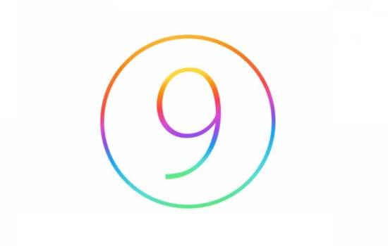 funksjoner-android-lollipop-skal-ha-iOS-9-3