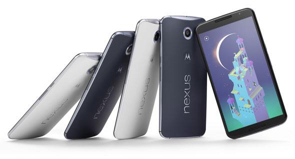 ios-8-1-1-iphone-6-2