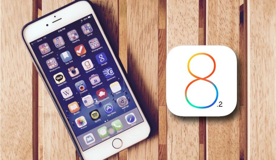 iOS-8-android-lollipop-mørke-hemmeligheter-3