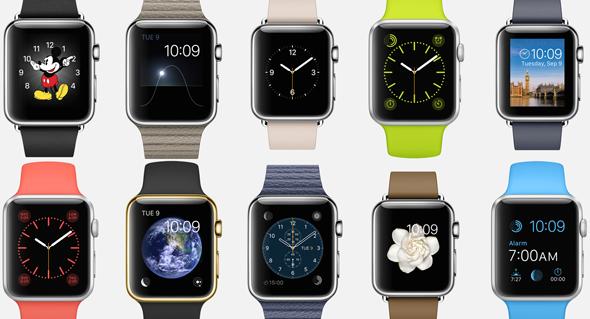 Apple-signatur-ios-7-1-2-2