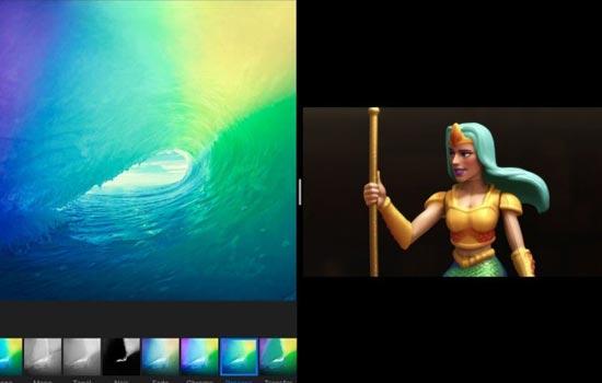 Apple-iOS-8-beta-4-news-3