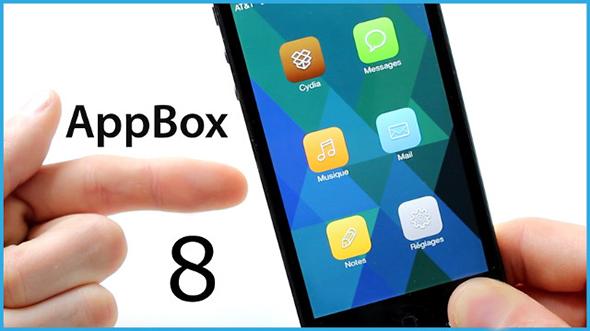 Apple-iOS-8-beta-4-news-6