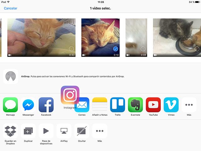 Apple-iOS-8-beta-4-news-2