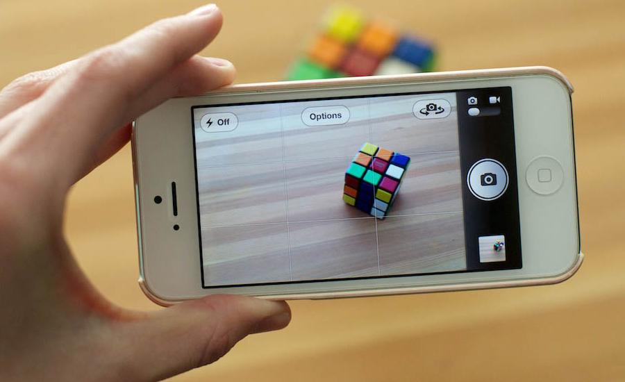 Apple-iOS-8-beta-4-news-4