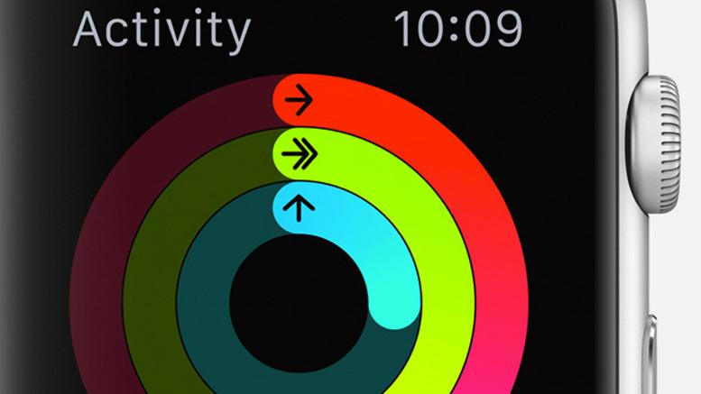 iOS-7-1-batteri-levetid-problemer-3