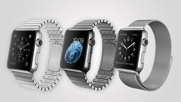 ipad-5-apple