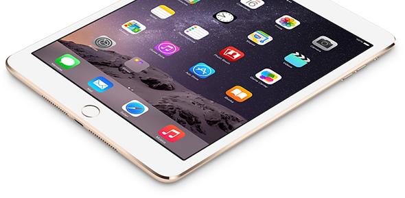 Apple Pay-konfigurasjonsalternativer vises i iOS 8.1 Beta 2