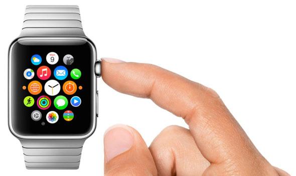 Apple erstatter Black Friday-rabatter med gavekort