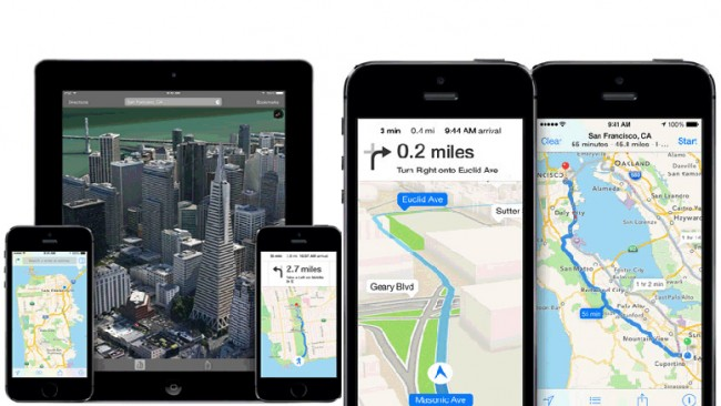 apple-search-engineers-maps