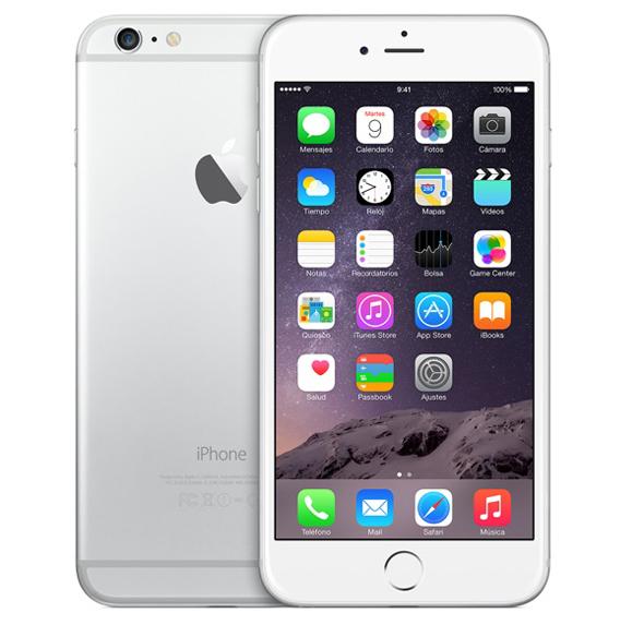 Apple kan teste iOS 10 og OS X 10.12
