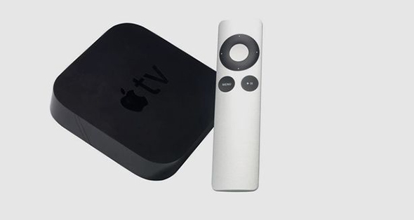 Apple lar utviklere overføre eierskap til appene sine