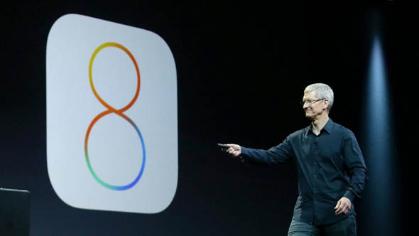 apps-ios-8-support-64-bits-3