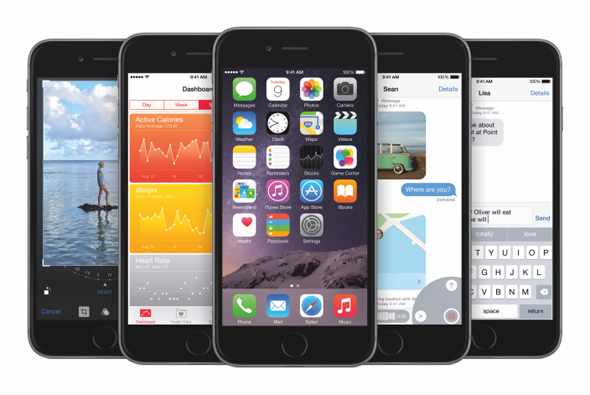 apps-ios-8-support-64-bits-4