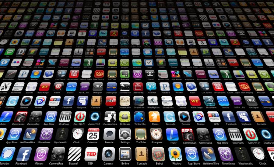 Apple øker prisene på App Store