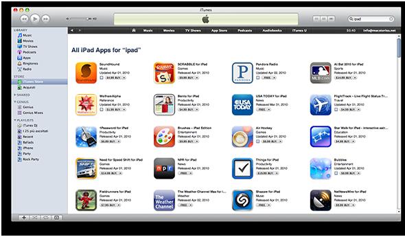 app-butikk-priser 3