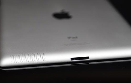 Apple takker Evad3rs og andre hackere for hjelpen med å identifisere sikkerhetsfeil