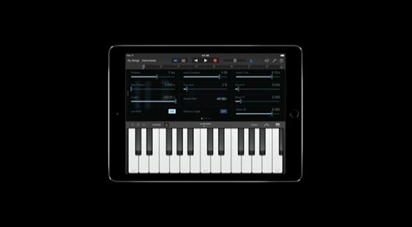 ios-9-music (3)