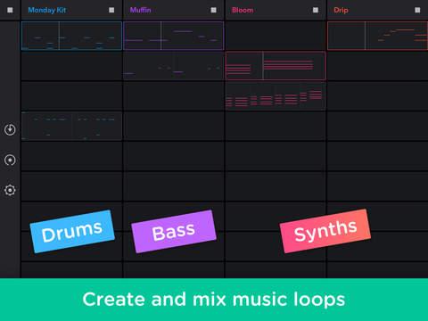 auxy-music-creation-app-2
