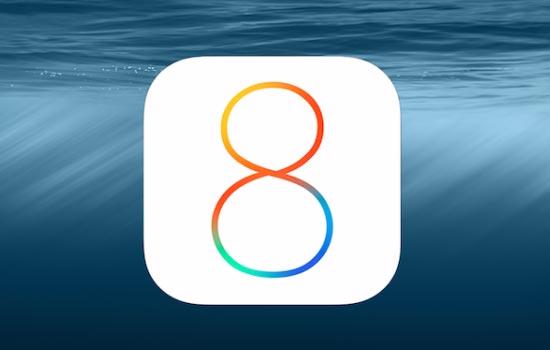 En tilnærming til hva vi kunne se i iOS 7 [Vídeo]