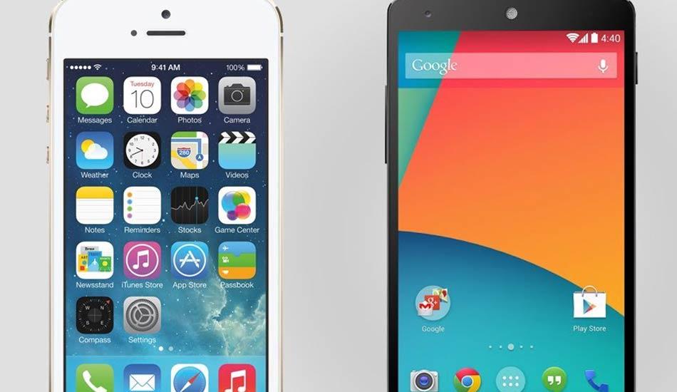fordelene-smartphones.png