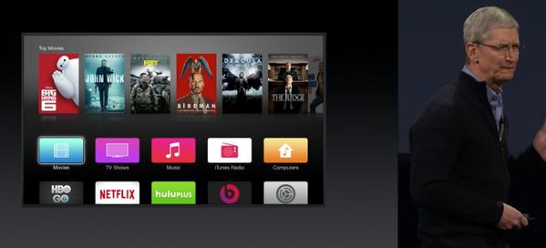 Evolusjonen av iOS og startskjermen fra begynnelsen