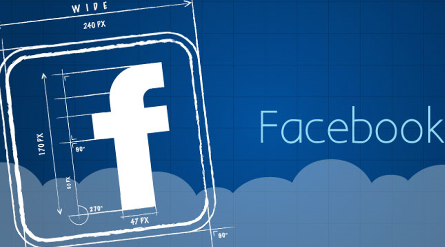 facebook-diverse-apps-ios 2