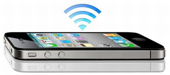 Flere kilder bekrefter 2. november som iPad Mini utgivelsesdato