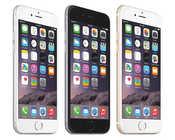 Flere nyheter om iOS 7, Angry Birds Go, adopsjon iOS 7 og mer