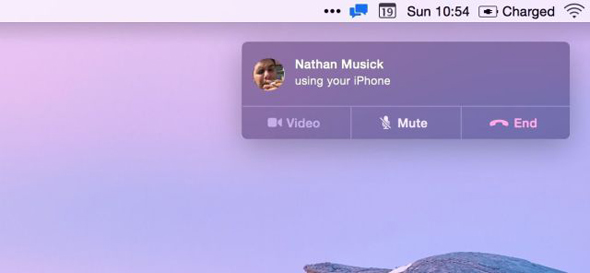 Før WWDC-data: iOS 6 Fant i 93% av iDevices
