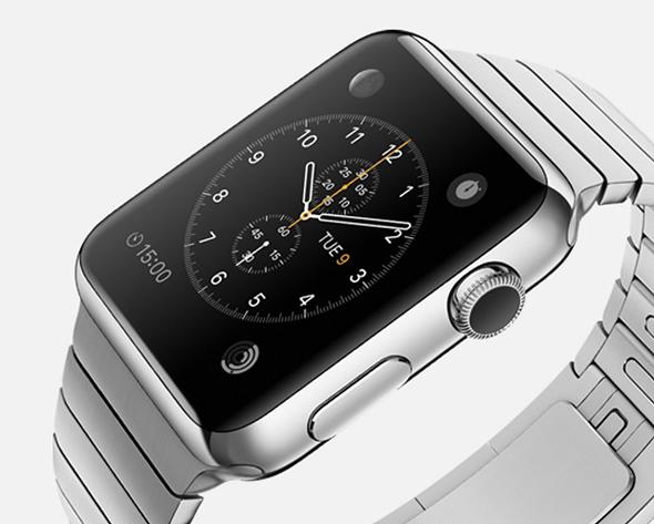 Første inntrykk på den nye iOS 8.1.1 på iPhone 6