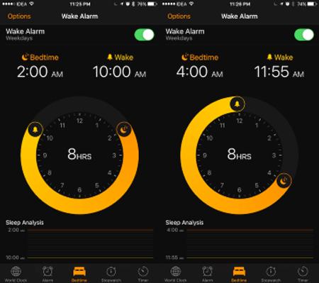ios-10-søvn-modus-3