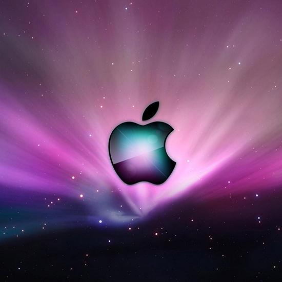 IPad 5 frontpanel, ledetråder om iPhone 5S, iPad 5-etui og mer