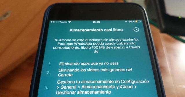 iPhone-apper