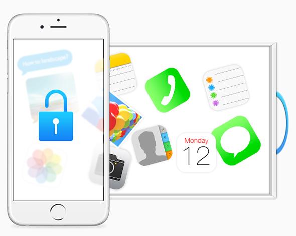 Koblinger til nedlasting av iOS 7.0.6, den nye versjonen av operativsystemet for iPad, iPad Air, iPad Mini og iPhone
